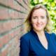 Miriam van Kreij | Miskraambegeleiding Nederland
