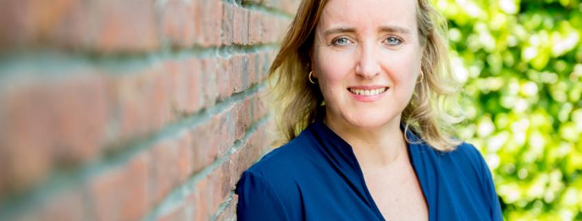Miriam van Kreij   Miskraambegeleiding Nederland